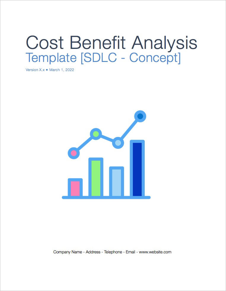 Cost_Benefit_Analysis-coverpage