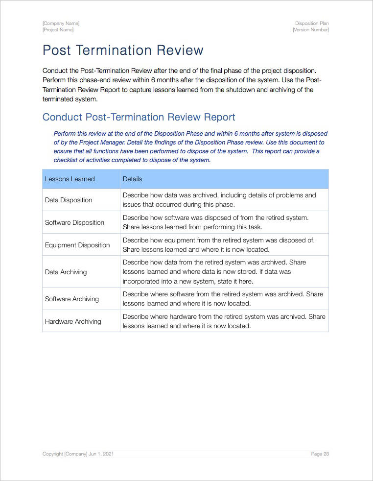 Dispostion_Plan_Template_Apple_Pages-review