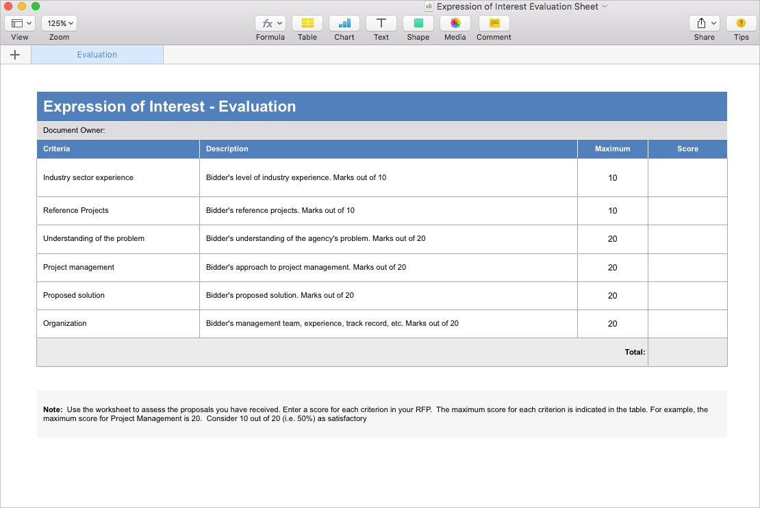 Expression_of_Interest_Evaluation_Sheet-Apple-Numbers