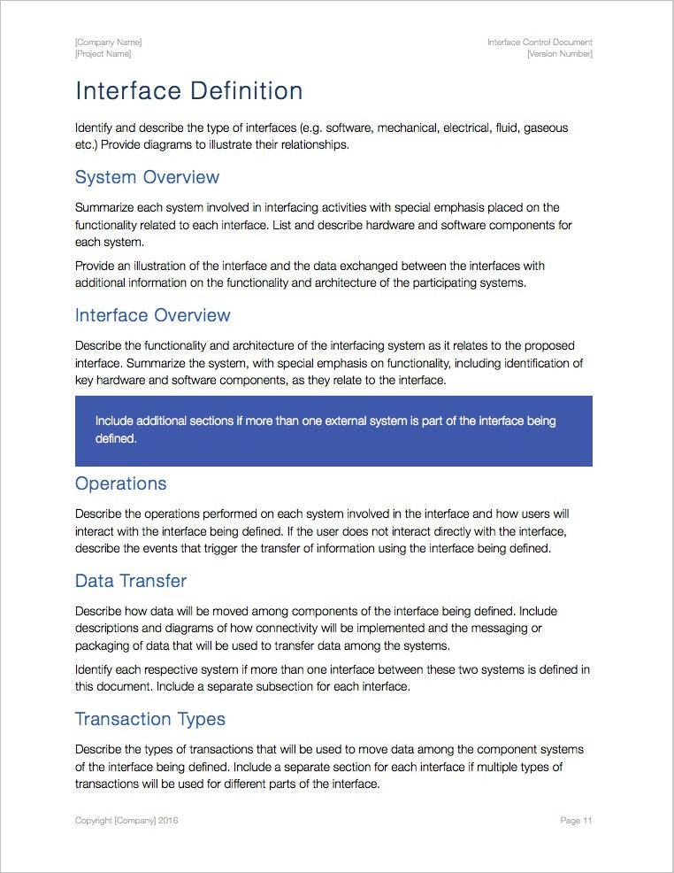 Interface_Control_Document_Template_Apple_iWork_Interface_Definition