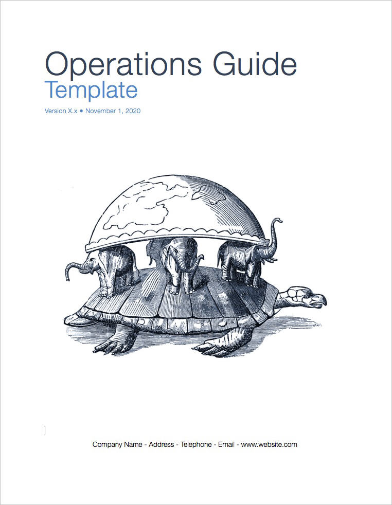 Operations_Guide_template_coverpage