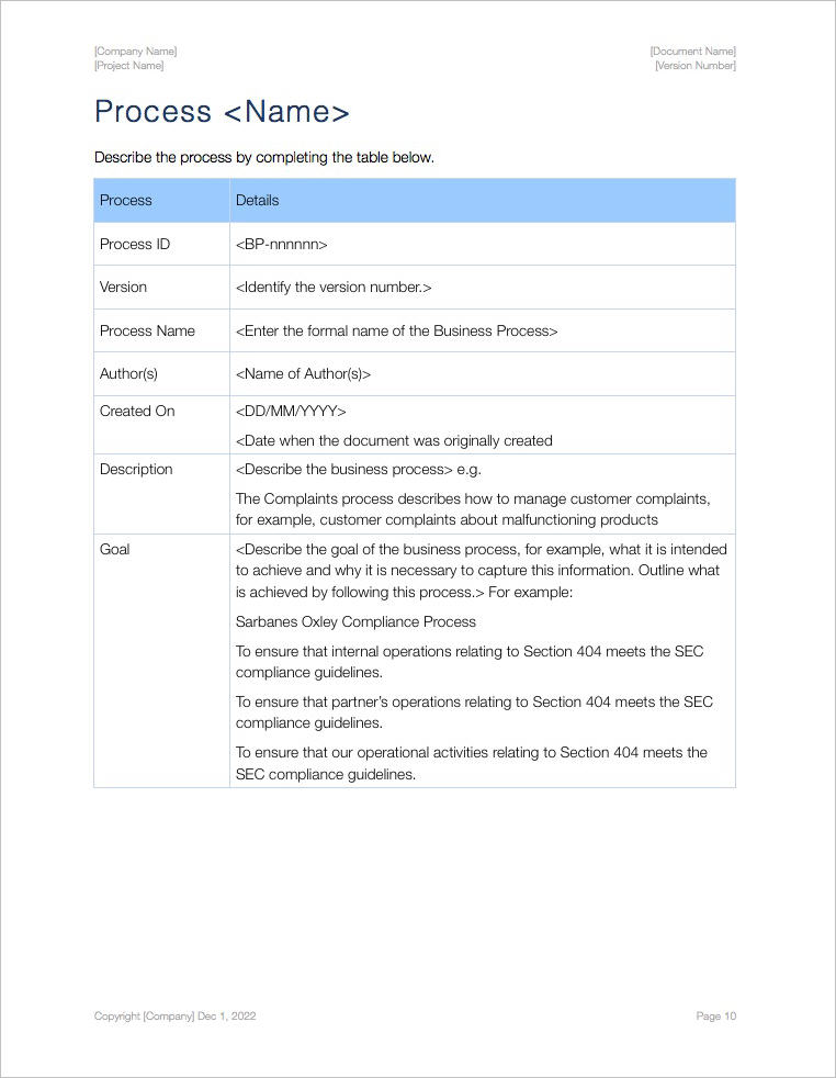 Process_Design_Template-Apple-iWork-Pages-Process
