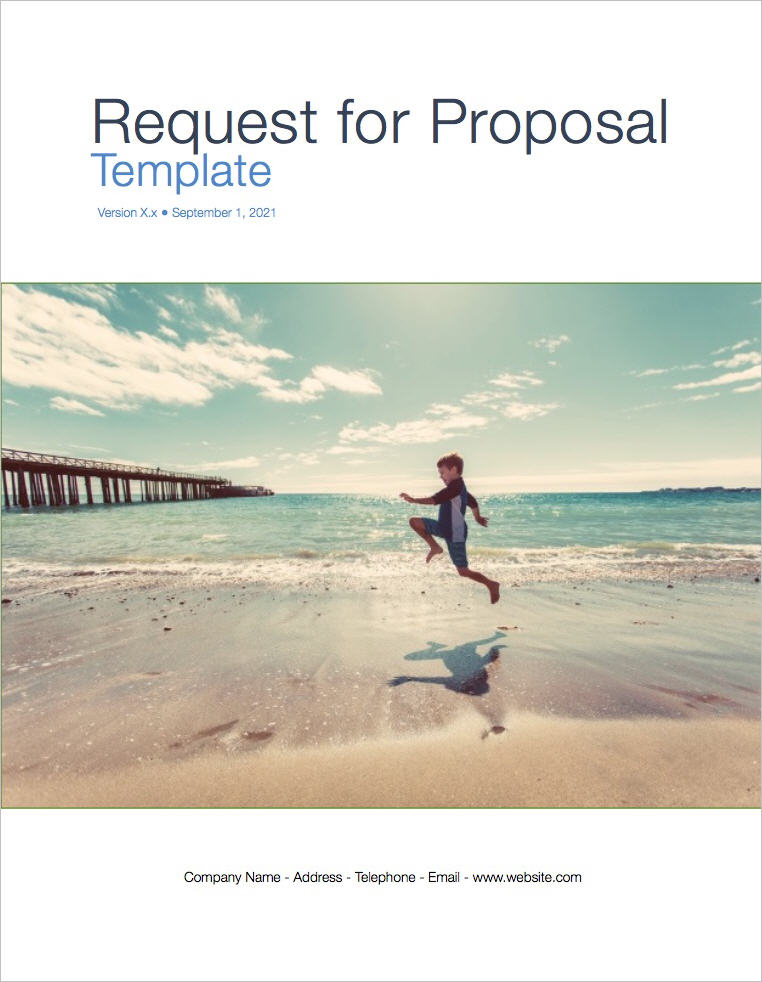 Request-For_Proposal-Template-Apple-iWork-Pages_coverpage
