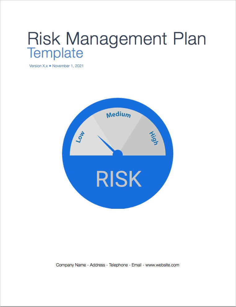 Risk_Management_Plan-coverpage