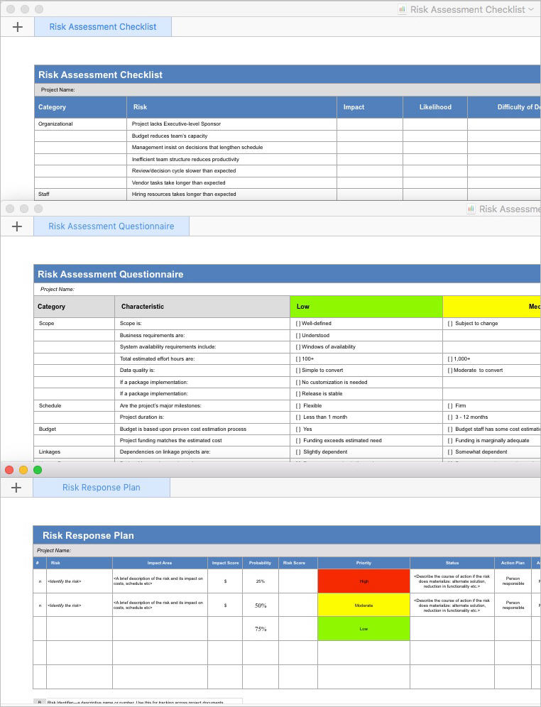 Risk_Management_Plan_Template_Apple_Numbers_Checklist