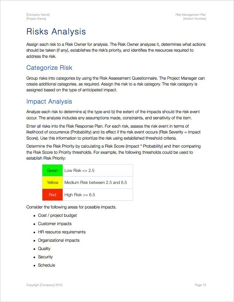 Risk_Management_Plan_Template_Apple_Pages_Risk_Analysis