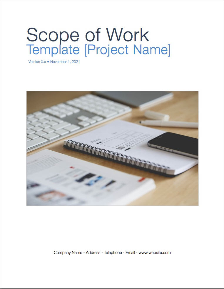 Scope_of_Work_Template_coverpage
