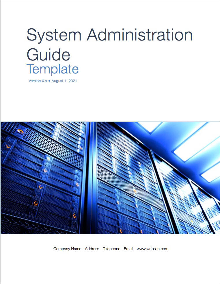 System_Administration_Guide-coverpage