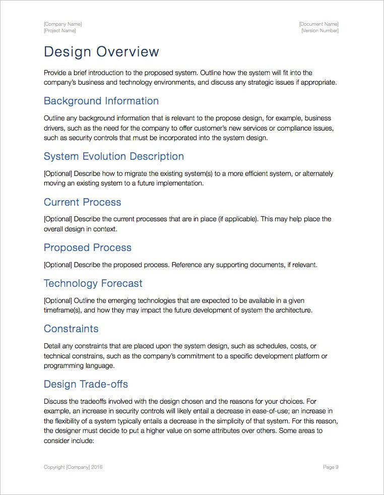 System_Design_Document_Template-Apple-iWork-Design
