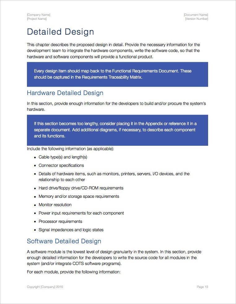 System_Design_Document_Template-Apple-iWork-Detail-Design