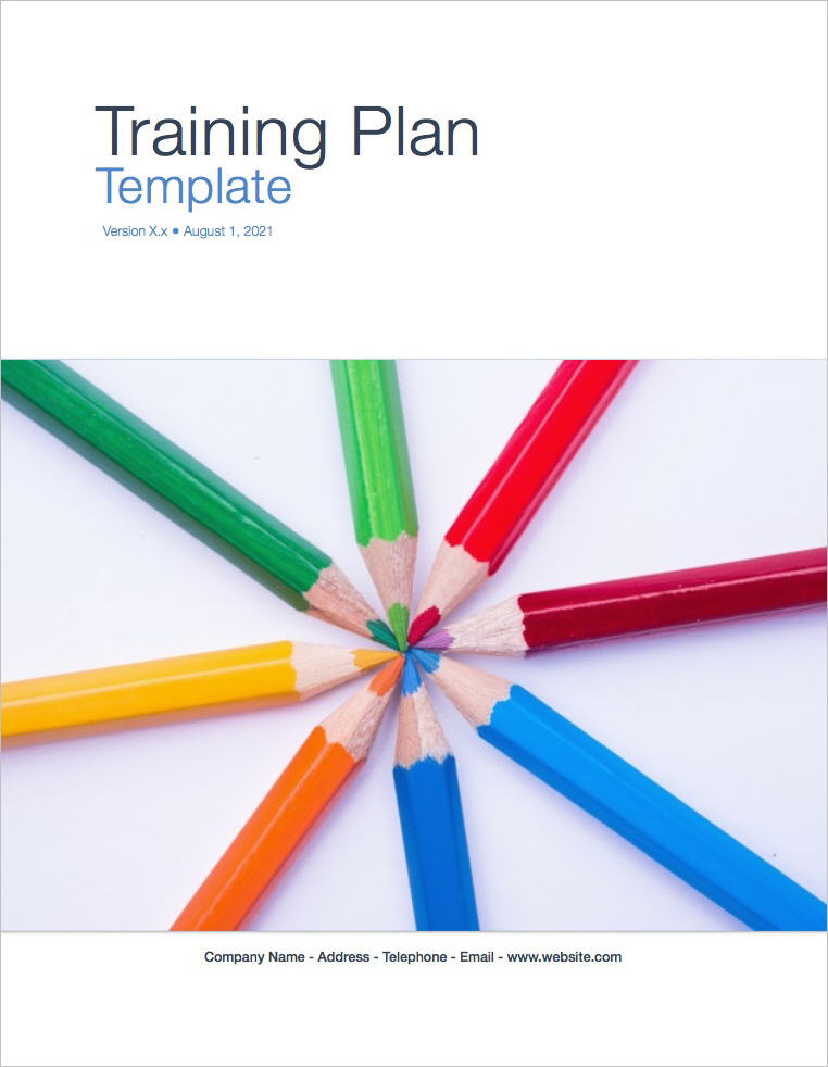 Training_Plan_Template_coverpage