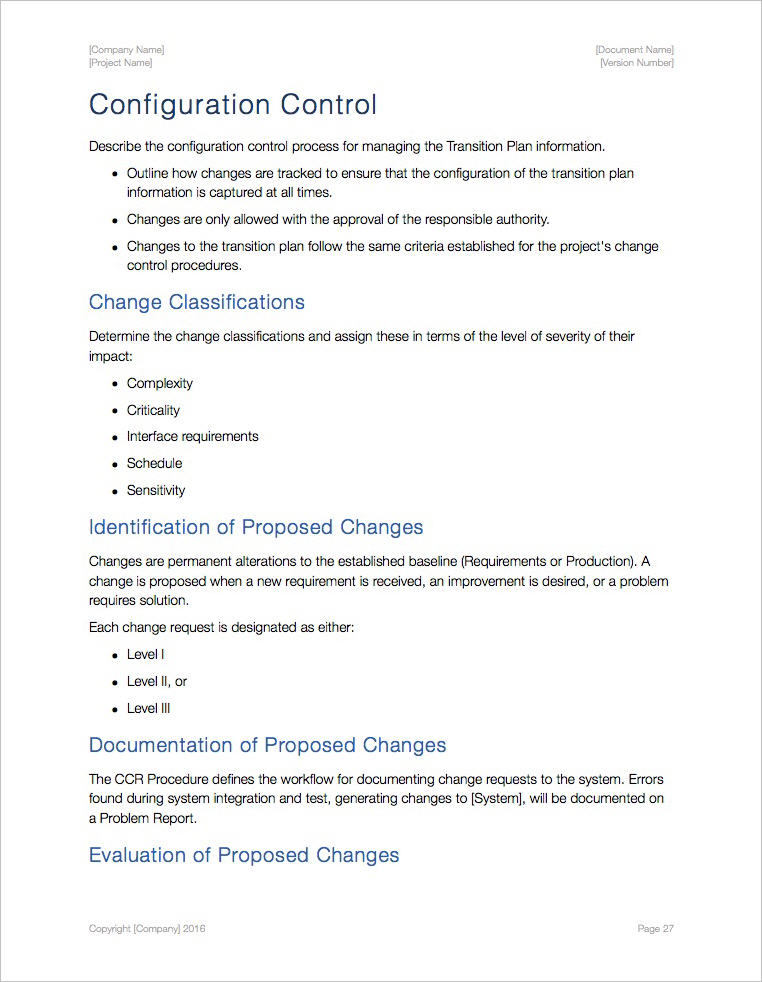 Transition-Plan-Template-Apple-iWork-Pages-Configuration