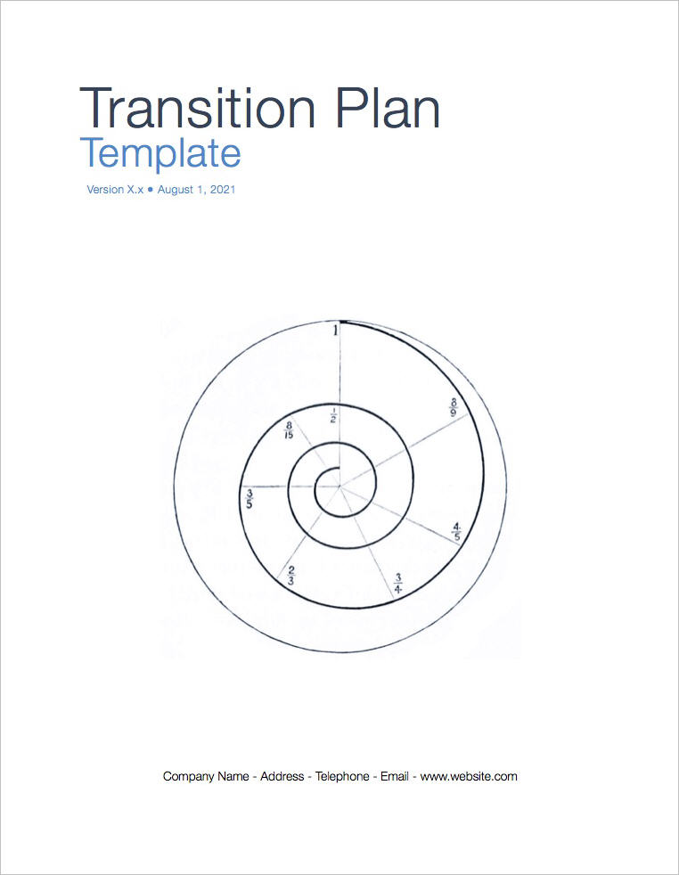 Transition_Plan_Template_coverpage
