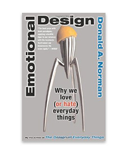 emotional-design