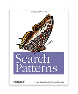 search-patterns