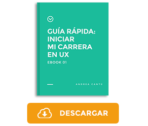 guia-ux-lateral