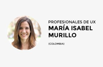 maria-isabel-murillo