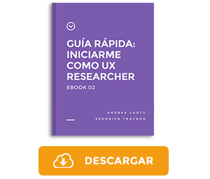 guia-ux-research-lateral