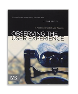 observing-user-experience