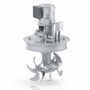 ZF-azimuth-thruster