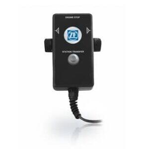 Handheld-Remote-1