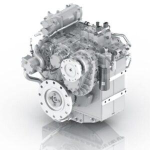 Hybrid_ZF-3300-PTI-NewCD-HQ-HGW_800x600_3_2_748px