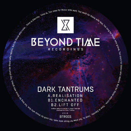 darktantrums2