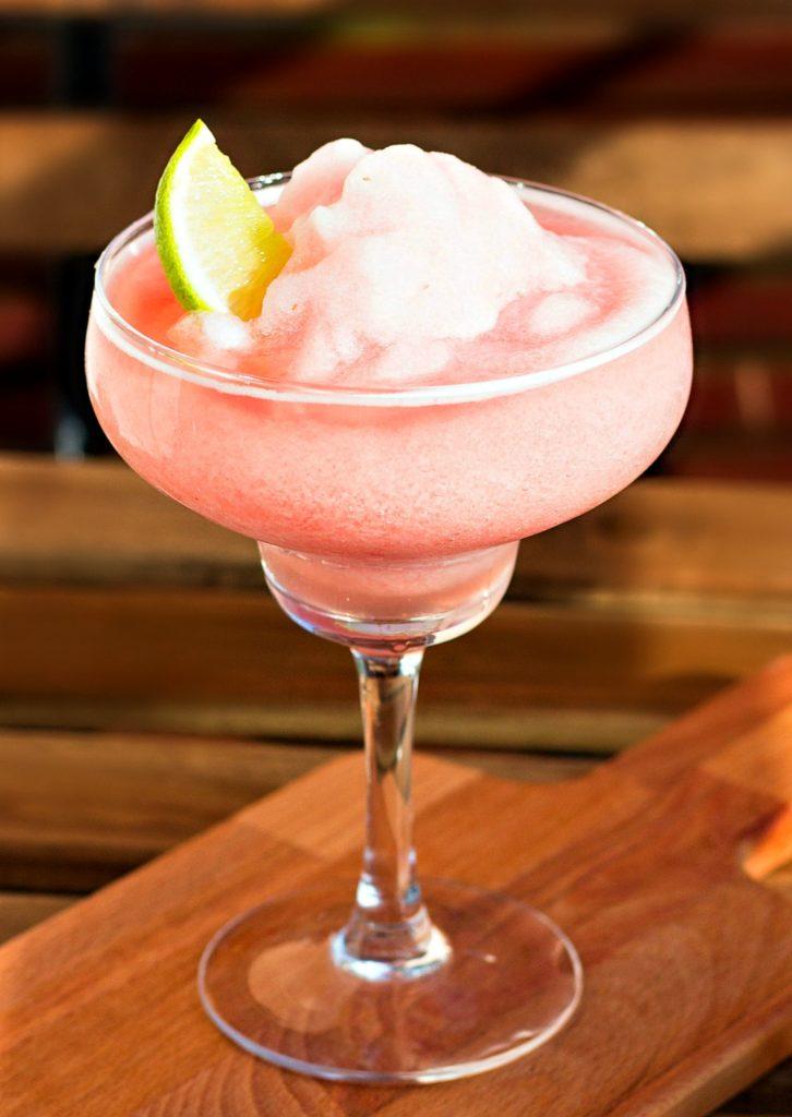watermelon-gin-cocktail