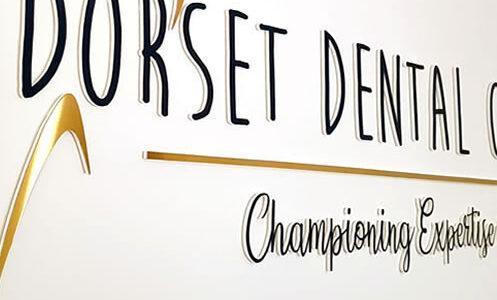 Interior Signs, Branding, Wall Art and Logos