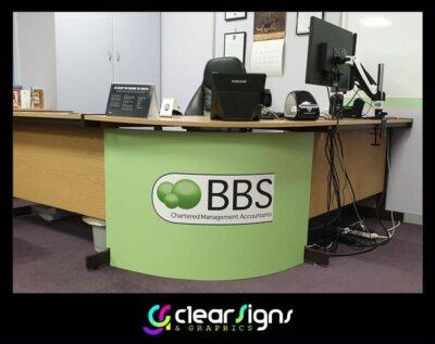 Branded Desk Panels (1) (1)