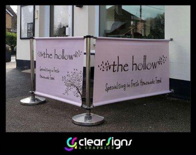 Cafe Barrier Banner (1) (1)