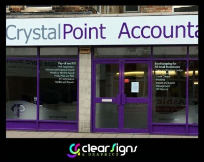 Crystal Point Window Graphics (1)