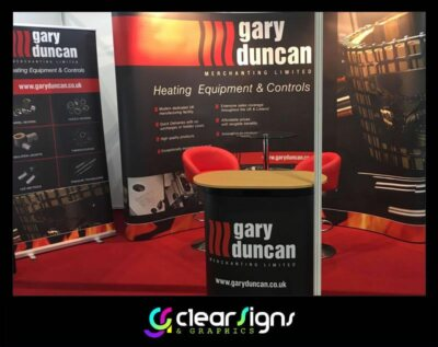 E=Curved Exhibition Stand Header (1)