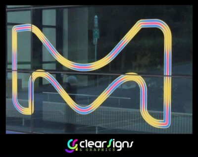 Exterior Window Graphics (1)