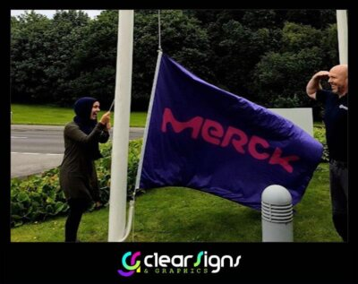 Flag Fun (1) (1)