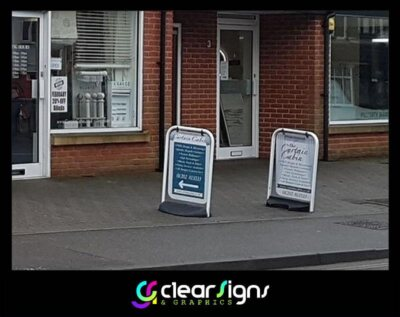 Pavement Signs - Poster Insert (1) (1)