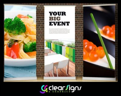 Roll Up Banners4