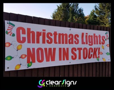 Special Offer - Christmas Banner (1) (1)