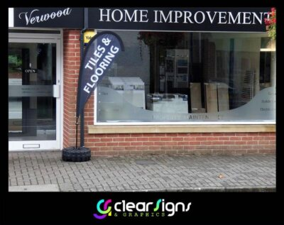 Window Graphics and Freestanding Flag (1) (1)