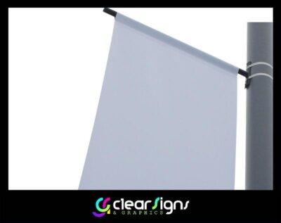 lampost banner (1) (1)