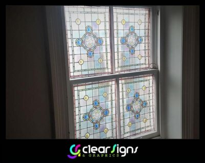 stained glass effect (1)