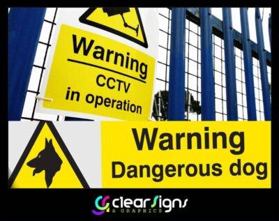 warning signs (1)