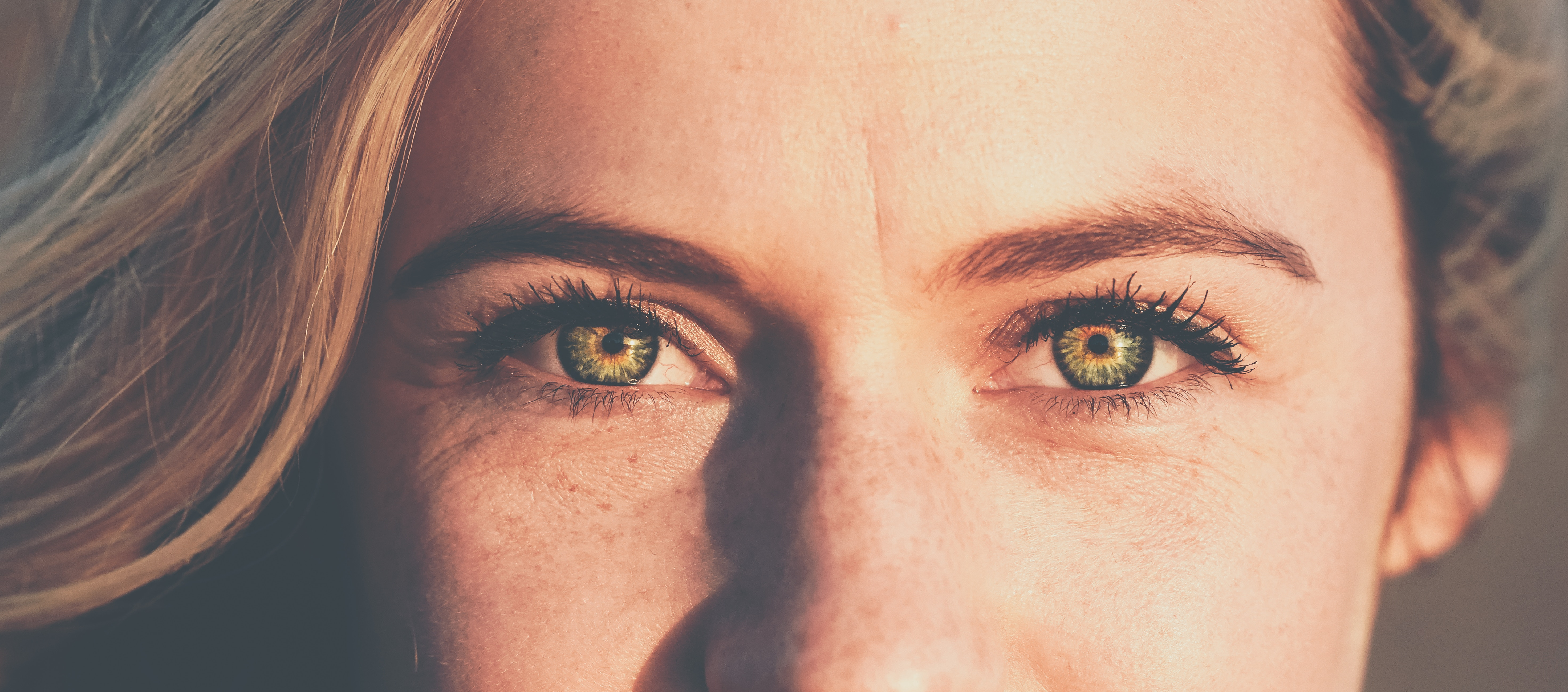 5 TIPS TO KEEP YOUR EYES HEALTHY