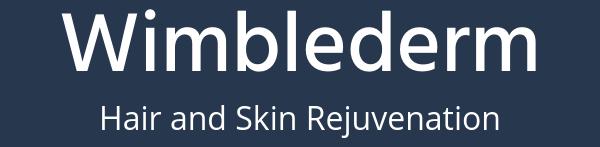 Wimblederm Hair and Skin Rejuvenation Centre
