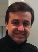 Carles Giner