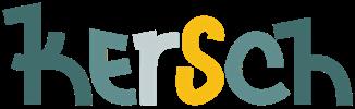 Kersch Logo