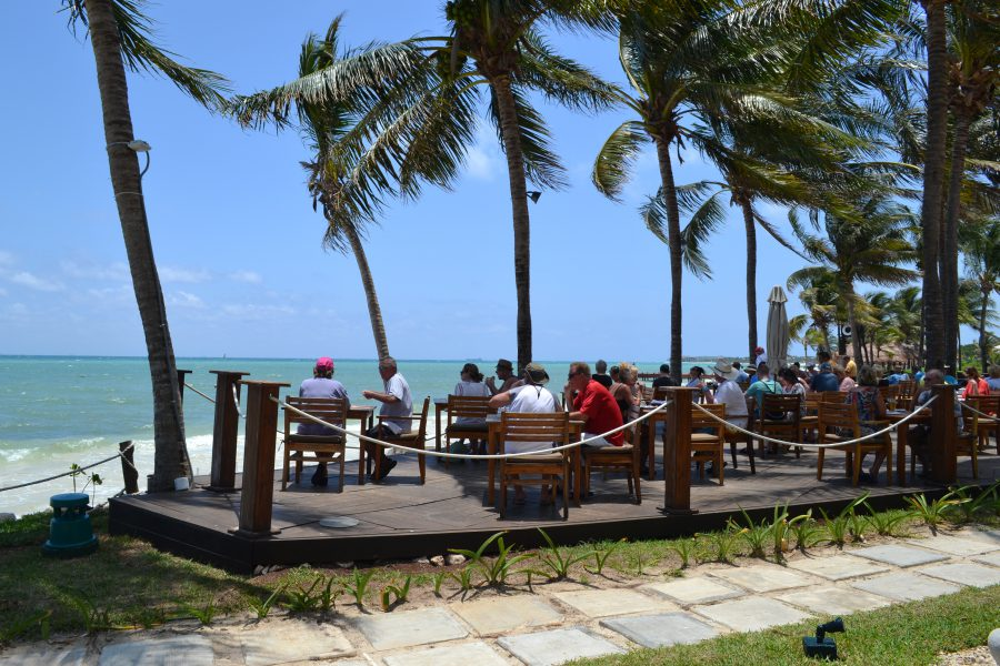 Mexico Resorts 2017 revisited