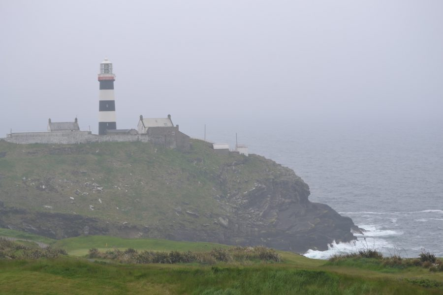 Travel Ireland: Why it's not your grandparents' trip