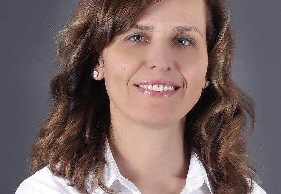 Dr. Esra Toprak Kanık