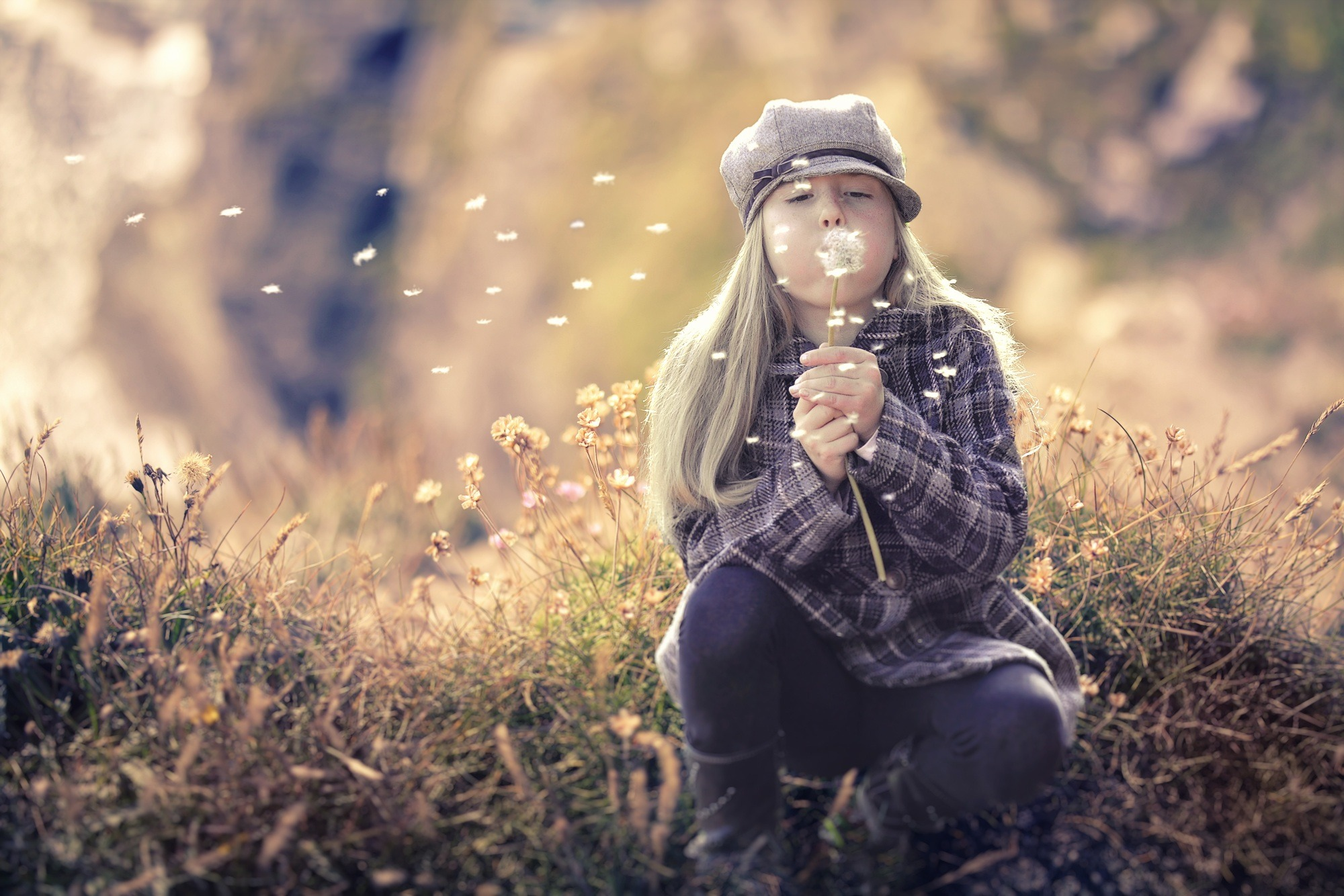 nature-forest-grass-person-people-woman-770189-pxhere.com